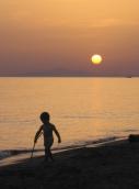 tramonto_mare